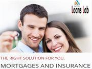 Loans Lab- Financial Service Provider Company In Auckland