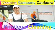 #domestic_cleaning_services_Canberra