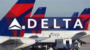 Delta Airlines Customer Service Phone Number @ +1-800-587-0035
