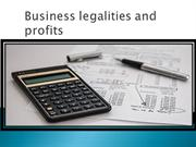 Find accounting services provider Company