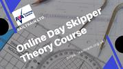 Online Day Skipper Theory Course