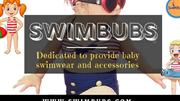 Best Baby Swimsuit And Swimming Aids For Beach Fun | SwimBubs
