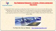 Buy Fake Certificates Online | Legal Certificate Online