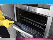 Best Oven Cleaning Services North East England
