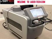 Used Cosmetic Laser- Laser Tech