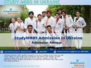 Study MBBS in Ukraine | MBBS in Ukraine