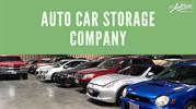 Are You Looking For Sports Car Transport Bedfordshire?