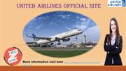 Get-big-discount-on-United-Airlines-Official-Site