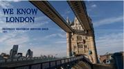 Top places to visit in London - Tourist attractions