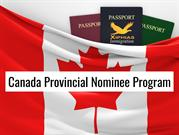 Canada Provincial Nominee Program - XIPHIAS