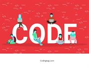 Online Tutorial | Coding Tag