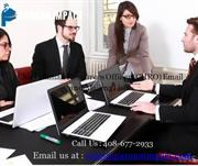 Chief Human Resources Officer (CHRO) Email and Mailing Lists in USA