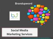 Social Media Marketing Services|Internet Marketing Company