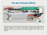 TheBest Wooden Blinds-converted