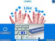 Finding Your Competitors Facebook Ads The Easy Way