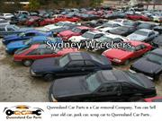 What To Do When Your Car Wreck - Queensland Car Parts