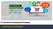 Best Ecommerce Platforms for Small Businesses growth in 2019