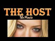 The Host Dream Cast!