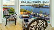 Gold Coast Holiday Homes Queensland