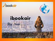 Book Lufthansa Airlines with ibookair