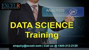 Data Science Course in Pune