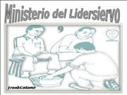 lidersiervo#9-2010