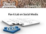powerpointPaxItSocial