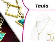 Buy silver jewelry in Singapore to look attractive
