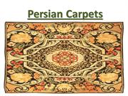 Persian Carpets carpet-dubai