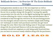 BoldLeads Reviews   An Overview Of The Entire Boldleads Strategies