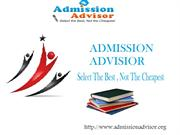 Study MBBS in Abroad | MBBS Abroad Consultant