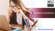 Online Certificate Courses and PG Diploma Courses  ; Railway