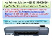 Hp Printer Solution#+1[855]536(5666) Hp Printer Customer Service