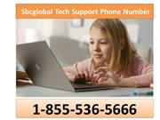 +1-855-536-5666  Sbcglobal Tech Support Phone Number
