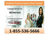 +1-855-536-5666  Sbcglobal Technical Support Phone Number