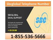 +1-855-536-5666  Sbcglobal Telephone Number