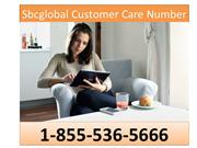 +1-855-536-5666 Sbcglobal Customer Care Number