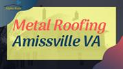 Specialized in Metal Roofing | Best Metal Roofing Company