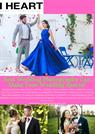 Best Wedding Photography Can Make Your Wedding Special