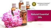 Buy Essential Oils Online, Natural Essential Oils,Order Essential Oils