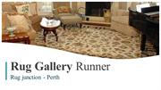Rug Gallery | Carpet Runners Perth | Runner Rugs Perth