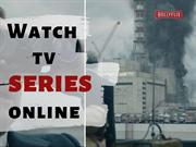 Best sites to watch tv series online – All in One