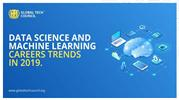 DATA SCIENCE AND MACHINE LEARNING_ CAREERS TRENDS IN 2019 (1)