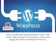 Tips to pick the best WordPress Development in India?