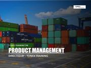 Most Popular Product Management Training Course Online
