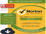 Norton 360 Standard 8559474746 Norton customer service Phone number.