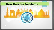 Best Coaching Institute in India for AFCAT, NDA, SSB, CDS, and CAPF