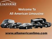 Affordable Transportation Service to O'Hare Airport