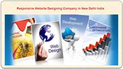 Best Website Designing Company in Delhi India and USA