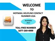 How to Remove a Hotmail Email Virus | 1877-269-4999
